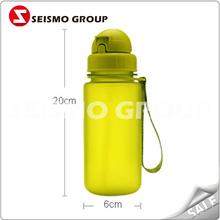 170cc plastic cup clear pet plastic cup