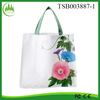 Hot New Products for 2014 Wholesale in China Beautiful Beach Bag