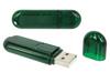 Shenzhen factory price plastic USB flash drive ,cheapest USB 2.0 flash memory ,gifts USB flash disk 512GB