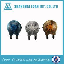 6v-24v dc peristaltic pump pressure OEM popular model