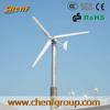 2kw wind turbine price -- Portable power mini generator