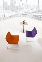 2014 modern cheap ergonomic office chair living room sofa chair