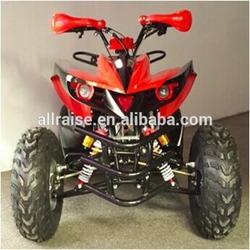 China Driven 200CC ATV Motor For Sale