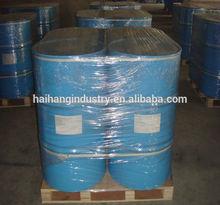 Phenyl Methyl Silicone Fluid/68083-14-7