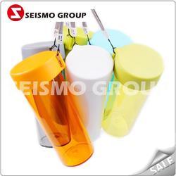 8oz plastic cups with lids 450cc plastic cup