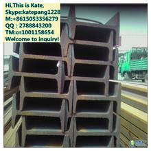 specification gb q235b h beam