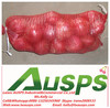 /product-gs/chinese-fresh-red-onion-1975899889.html