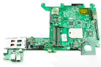 laptop Motherboard for HP TX2 504466-001
