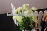 Artificial Flowers Clove (AF4322)