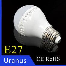 OEM E27 B22 saving energy High Brightness emergency led bulb light with built-in battery