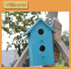 Made in China hot sell wooden bird cage for sell,plastic bird cage trays