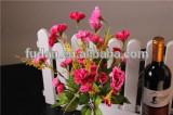 Artificial Flowers Clove Af4334