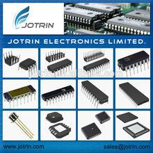 Wholesale Electronics C1370C2,2SC1142,2SC1143,2SC1517,2SC1623B-T1B-AT