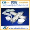 HD-30159 Surgical Orthopaedic Plaster Of Paris Bandage POP Bandage Products