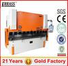 press break , metal break machine , metal press break