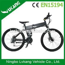 "Freerider 26"" folding bicicletas mountain bike suppliers"