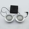 Whole Set components speakers for cooler bag,speaker bag