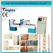 Ev yapımı cnc torna/ağaç işleme torna çin makineleri/cnc ucu ahşap heykel makine oyma