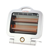 2014 Hot sell Mobile Heater