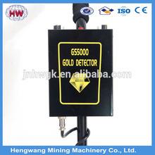 Gold Underground Portable Diamond Detector