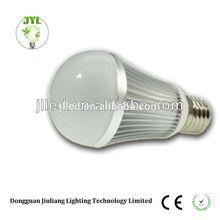 high quality hue light bulbs with ce rohs