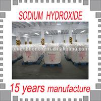 99 caustic soda pearls caustic soda flakes sodium hydroxide