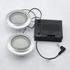 whole set electronic components for cooler bag,speaker bag