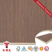 Attractive lvl timber wood/lvl plywood provider