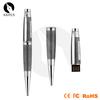 Shibell high quality executive USB pen