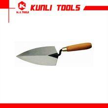 kunli tools plastering trowel,putty knife ,bricklaying trowel