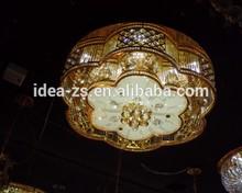 D6084 ceiling lamp plate,ceiling lamp residential lighting,dinning room ceiling lamp