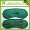 Bestselling Logo Printed Custom Eye Mask