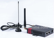 High Speed UMTS WCDMA HSPA 3g gsm module with RS232 wireless wifi modem best automatic Dongle outdoor router H20 series