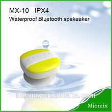 5.1 wireless speakers surround home theater mini bluetooth waterproof speaker