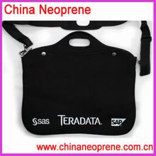 Neoprene Computer Tool Bag