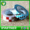 united wholesalers distributors ul listed pvc electric isolation tape