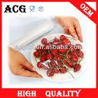 hot quality aluminium plastic composite panel protective film for household