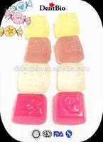 HALAL gummy bear products gummy jelly