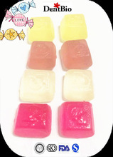 HALAL gummy bear products gummy jelly