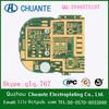 pcb board fr-4 high quality pcb fabrication