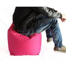 2014 caldo!! Mobili ikea/salone marocchino set/scuola mobili