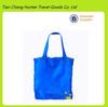 Simple & Eco Reusable Shopping Bag for Supermarket (HDJ177)