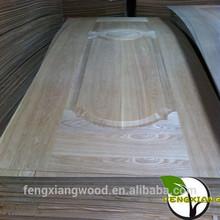teak wood door models teak door skin