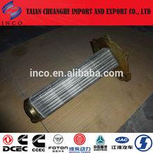 NT855 Oil Cooler 3412285