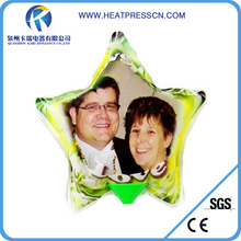 2014popular party decoration A3 size photo printing balloons