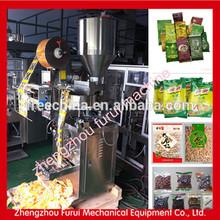 high quality sugar stick packing machine/sugar packing machine/sugar sachet packing machine