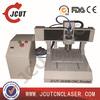 JCUT-3030B High speed and precision cheap small cnc router machine