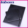 a6 notebook cheap office and school stationery wholesales yiwu factory