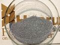 Pure chrome pièce métallique de pureté: 99%, 99.5%, 99.95%
