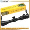Weaver Kaspa 2.5-10x44 Tactical Rifle Scope